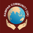 Shree Rampar Community (UK)
